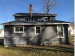 216 N Oxford Street Wautoma, WI 54982 by First Weber Real Estate $68,000
