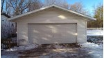 305 S 1st Street, Bonduel, WI by BayView Real Estate $39,900