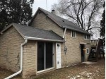 226 Randall Court, Green Bay, WI by Coldwell Banker Real Estate Group $86,500