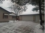 N1183 Lucerne Lakewood, Wautoma, WI by First Weber Real Estate $85,000