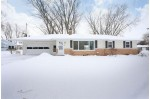1843 Palisades Drive, Appleton, WI by Coldwell Banker Real Estate Group $165,000