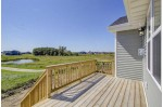 4315 Autumn Fields Rd, Windsor, WI by Tim O'Brien Homes Inc-Hcb $404,900