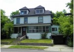 224 Milton Ave, Janesville, WI by Realty Executives $89,900