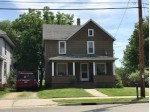 72 S Main St, Montello, WI by Coldwell Banker Cotter Realty $36,900