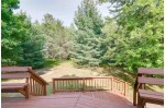 504 Regal Forest Tr, Nekoosa, WI by Coldwell Banker Advantage Llc $284,900