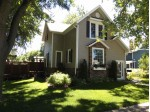 512 Washington Ave, Wisconsin Dells, WI by Wisconsin Dells Realty $249,900