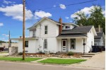 152 S Franklin St, Janesville, WI by First Weber Real Estate $69,900