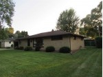 1927 Revere Ln, Janesville, WI by Century 21 Affiliated $154,900