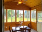 250 Ash St, Oregon, WI by First Weber Real Estate $279,900