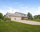 671 Mary Lee Dr