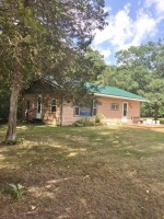 14340 Grayling Rd, Tomah, WI by Century 21 Gold Award Homes Llc $75,500