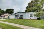 712 Mary St, Beaver Dam, WI by Dynamic Realty Group, Llc $215,000