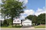 1122 N Thompson Dr, Madison, WI by Re/Max Preferred $234,900