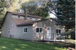 581 Court Rd, Onalaska, WI by First Weber Real Estate $189,000