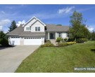 1180 Carriage Dr