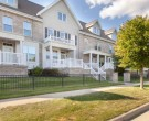 2773 Crinkle Root Dr