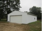 N5510 County Road Hh, Mauston, WI by Gavin Brothers Auctioneers Llc $132,000