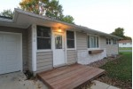 4126 Dwight Dr, Madison, WI by First Weber Real Estate $219,900