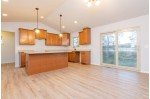 N4011 Majestic Cir Cambridge, WI 53523-9799 by Loos Custom Homes Llc $319,900