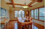 540 Bluebird Cir, Poynette, WI by Realty Executives Cooper Spransy $539,500