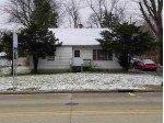 2226 Liberty Ave, Beloit, WI by Century 21 Affiliated $40,900