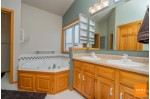 7134 Countrywood Ln, Madison, WI by Mhb Real Estate $373,000