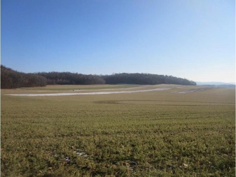 60.07 Ac Elm Rd, Sauk City, WI by Gavin Brothers Auctioneers Llc $318,371