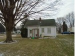 1123 Blue Mounds St, Black Earth, WI by Harrop Realty $79,900