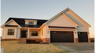 1215 Water Wheel Dr