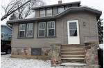 835 S Wisconsin Dr Jefferson, WI 53549 by Century 21 Affiliated $104,900