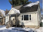 413A Labelle St, Boscobel, WI by Clark'S Realty Llc $60,200