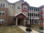 100 Femrite Dr 303, Monona, WI by Slinde Realty Company $218,900