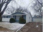 1603 Joliet St, Janesville, WI by Century 21 Affiliated $129,900