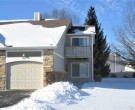 2329 Turnberry Ct