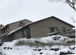 W8115 Canterbury Ln 5, Lake Mills, WI by Three Sons Real Estate $240,000