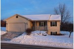 723 Parkside Ave, Baraboo, WI by First Weber Real Estate $194,900