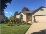 2347 Richmond Ct, Sun Prairie, WI by Madison Realty Group $319,900