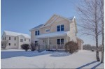 1221 Gas Light Dr, Sun Prairie, WI by Century 21 Affiliated $311,000