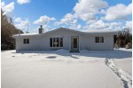 255 Cypress Ave, Coloma, WI by Rome Realty Llc $239,900