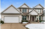 6926 Littlemore Dr, Madison, WI by Stark Company, Realtors $219,900