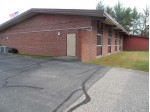 3039 W State Highway 73 Wisconsin Rapids, WI 54494 by Coldwell Banker- Siewert Realtors $200,000