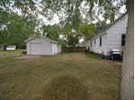 2111 Apricot Street Wisconsin Rapids, WI 54494 by First Weber Real Estate $74,500