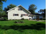 205 E Swift Avenue, Stetsonville, WI by Dixon Greiner Realty, Llc $109,900