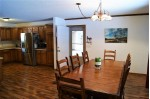 4721 Log Home Lane, Wisconsin Rapids, WI by Nexthome Partners $169,900