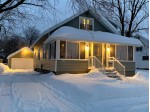 1021 9th Street South, Wisconsin Rapids, WI by Coldwell Banker The Real Estate Group $116,900