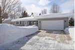 1740 Plum Drive, Wausau, WI by Coldwell Banker Action $154,900