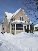 114 Pearl Street, Schofield, WI by Re/Max Excel $89,500