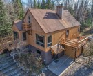 3641 Priest Point Ln