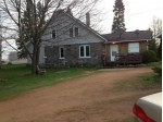 W6695 Sherry Rd, Price, WI by First Weber Real Estate $89,000