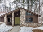 1098 Timber Trail Ct, Arbor Vitae, WI by Redman Realty Group, Llc $252,900